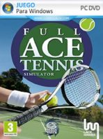 full-ace-tennis-simulator-pc-full-espanol