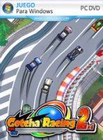 Gotcha Racing 2nd PC Full
