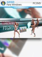 Horny Fighter PC Full
