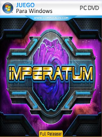 Imperatum PC Full