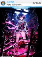 Mary Skelter: Nightmares PC Full