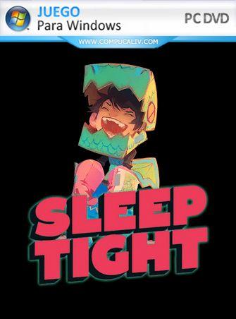 Sleep Tight PC Full