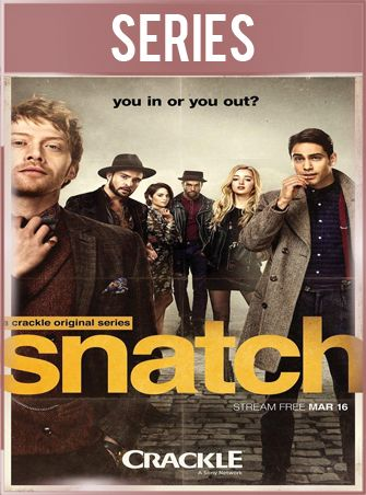 snatch-temporada-1-completa-hd-720p-latino