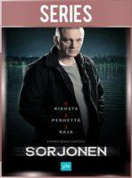 Sorjonen Temporada 1 Completa HD 72Op Latino Dual