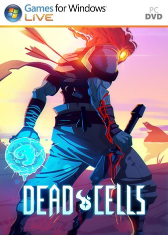 Dead Cells PC Full Español