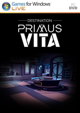 Destination Primus Vita PC Full Español