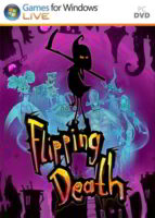 Flipping Death PC Full Español