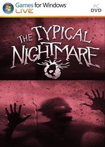 Typical Nightmare PC Full Español
