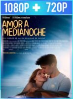 Amor de Media Noche (2018) HD 1080p y 720p Latino