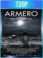 Armero (2017) Documental HD 720p Latino