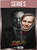 Better Call Saul Temporada 4 HD 720p Latino Dual