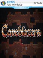 Caveblazers PC Full