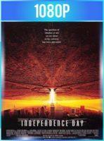 Día de la Independencia (1996) HD 1080p Latino