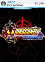 Dragonfly Chronicles PC Full