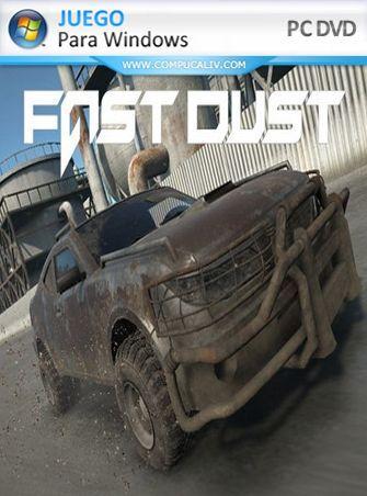Fast Dust PC Full Español