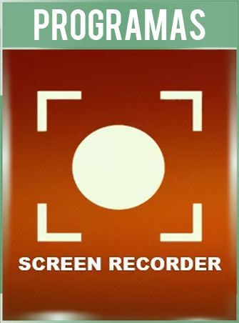 Icecream Screen Recorder Pro 5.78 Full Español