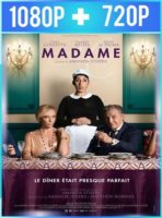 Madame (2017) HD 1080p y 720p Latino