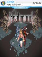 Noahmund PC Full Español