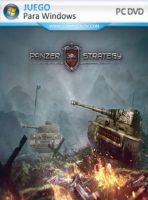 Panzer Strategy PC Full