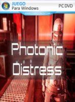 Photonic Distress PC Full