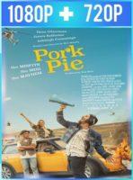 Pork Pie (2017) HD 1080p y 720p Latino