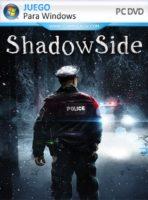 ShadowSide PC Full