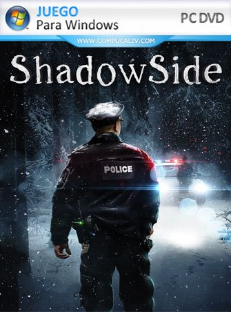 ShadowSide PC Full