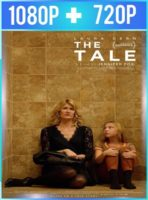 The Tale (2018) HD 1080p y 720p Latino