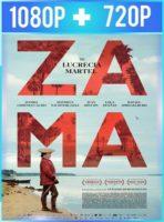 Zama (2017) HD 1080p y 720p Latino