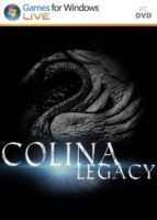 COLINA: Legacy PC Full Español