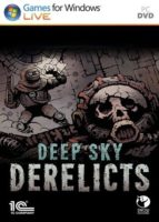 Deep Sky Derelicts PC Full Español