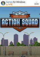 Door Kickers: Action Squad PC Full Español