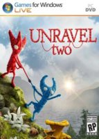 Unravel 2 PC Full Español