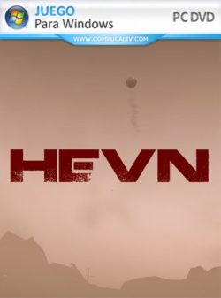 HEVN PC Full Español