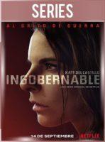 Ingobernable Temporada 2 Completa HD 720p Latino Dual
