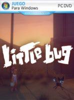 Little Bug PC Full