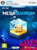 Megaquarium PC Full Español