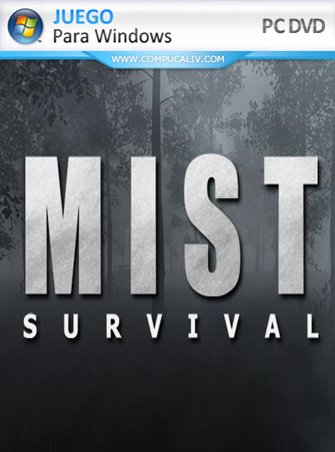 Mist Survival PC Full