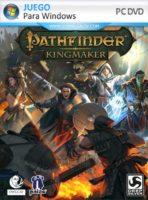 Pathfinder: Kingmaker PC Full