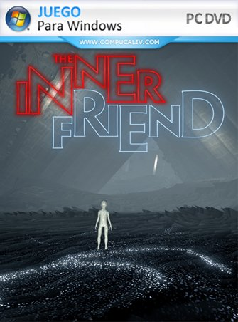 The Inner Friend PC Full Español
