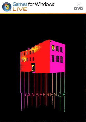 Transference PC Full Español