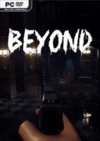 Beyond PC Full