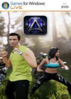 La Guerra de los Mundos: Andromeda PC Full