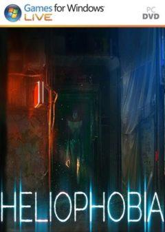 Heliophobia PC Full