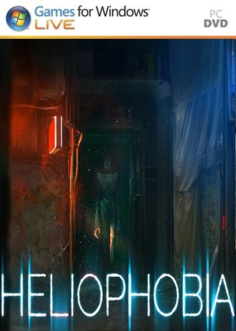 Heliophobia PC Full