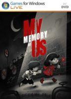 My Memory of Us PC Full Español
