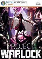 Project Warlock PC Full Español
