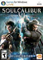SOULCALIBUR VI PC Full Español