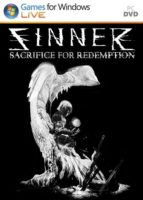 Sinner: Sacrifice for Redemption (2018) PC Full Español