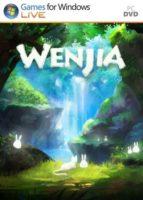 Wenjia PC Full Español